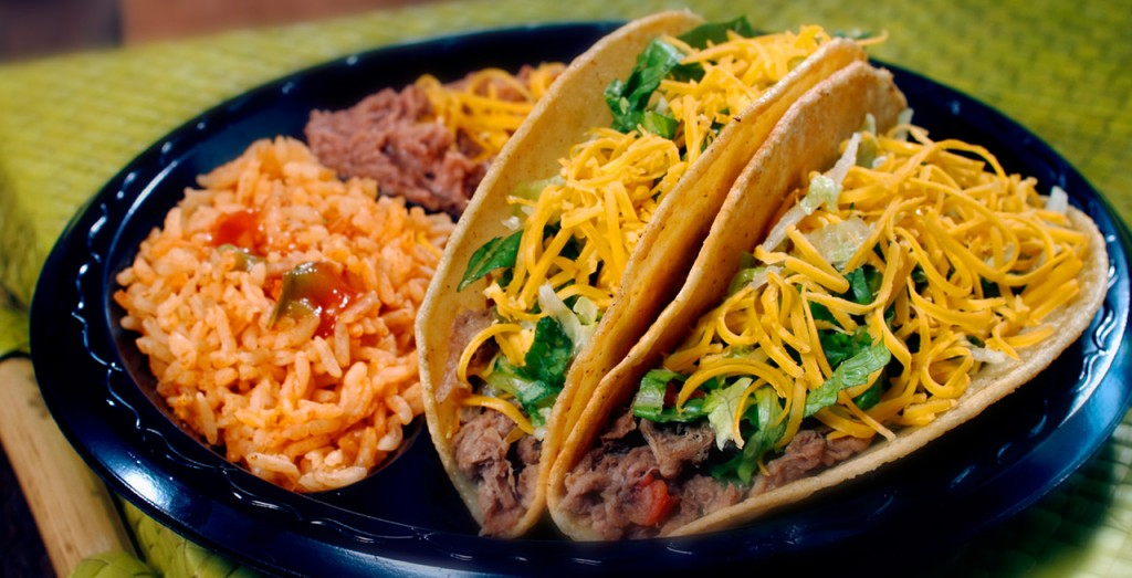 mexican_food1