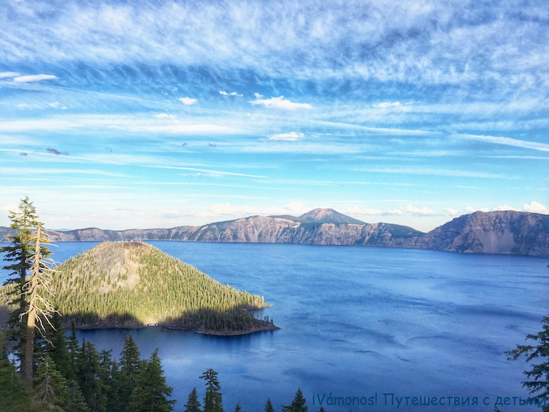 http://polina.harbertstudio.com/wp-content/uploads/2017/03/crater-lake-national-park2.jpg